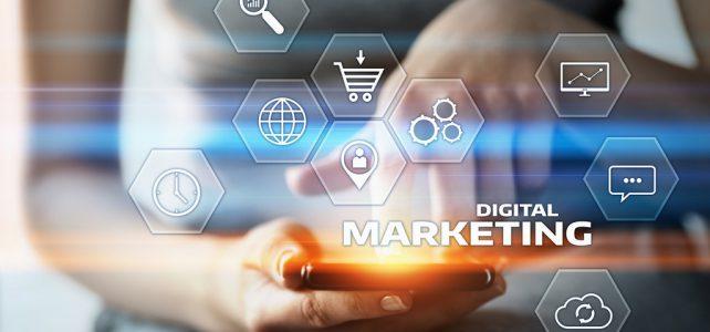 digital, internet, marketing, seo